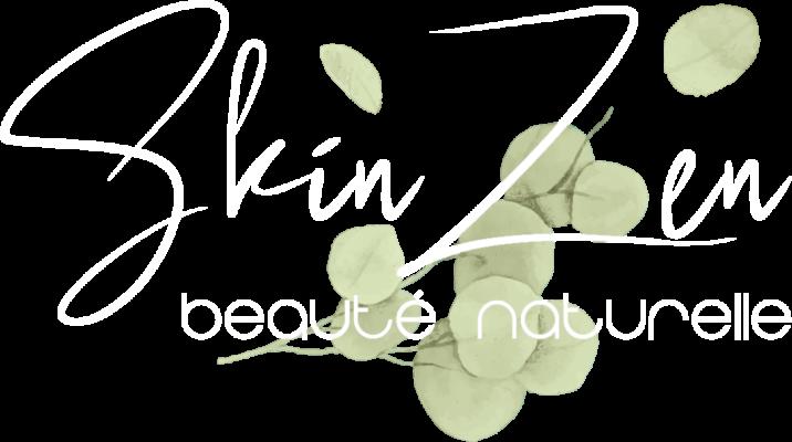 logo skin zen
