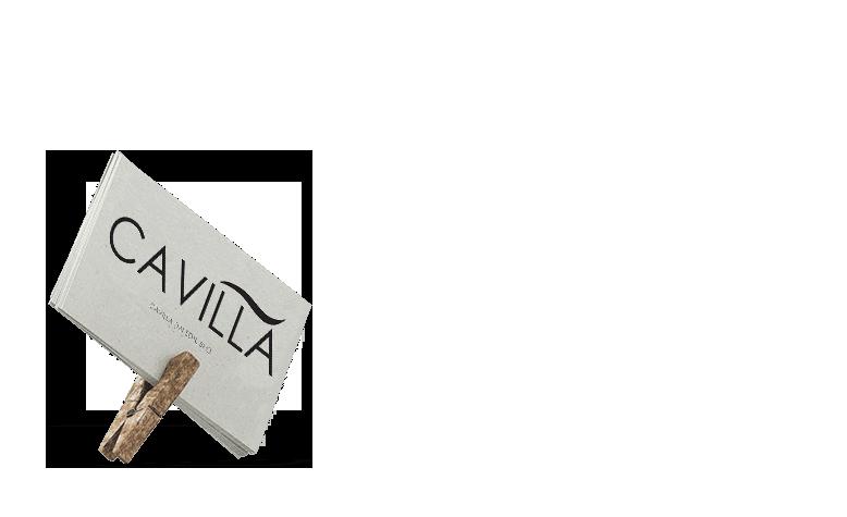 cards-cavilla