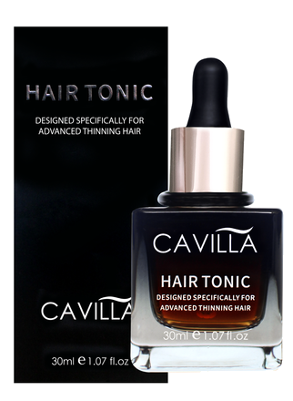 cavilla-hair-tonic-trans